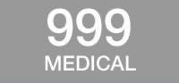 999 Medical Centre