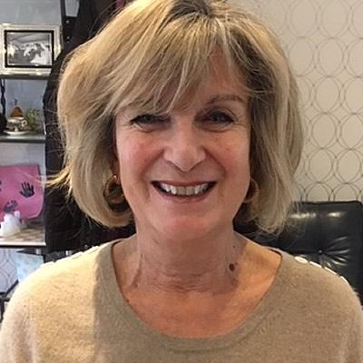 Linda Swimer
