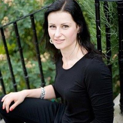Emilia Ware