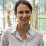 jemma-sager-osteopath-999-north-london-medical-centre